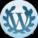 3th Anniversary n3k6.wordpress.com World Vision