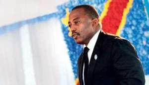 RDC: le choix de Kabila, entre rester ou partir en 2016 © AFP
