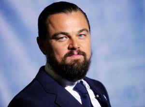 DiCaprio: Le roi du monde, c'est lui