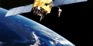 Avec ce satellite, la Côte d'Ivoire espère mieux contrôler ses frontières. © Wikimedia Commons