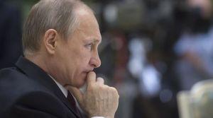 REUTERS/Host Photo Agency/RIA Novosti