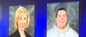 alison-parker-et-adam-ward-journalistes-de-la-chaine-locale-wdbj-tues-en-direct