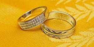En Ouganda, les femmes étaient jusqu'alors obligé de rembourser la dot en cas de divorce. © Irwandy Mazwir / Flickr
