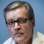 François Soudan