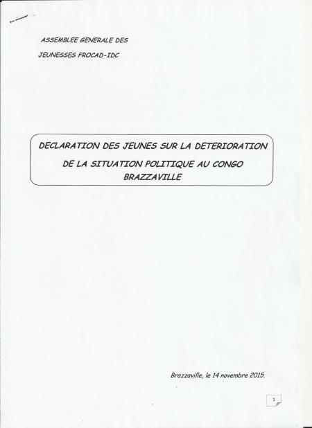 declaration-idc-frocad-p1