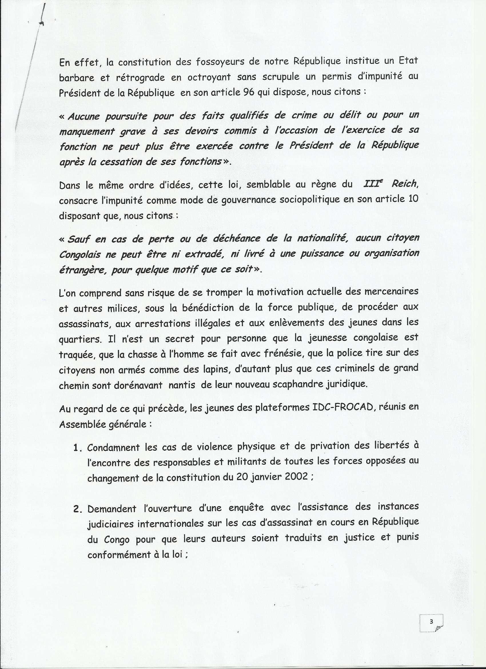 declaration-idc-frocad-p3