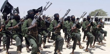 des-islamistes-chabab