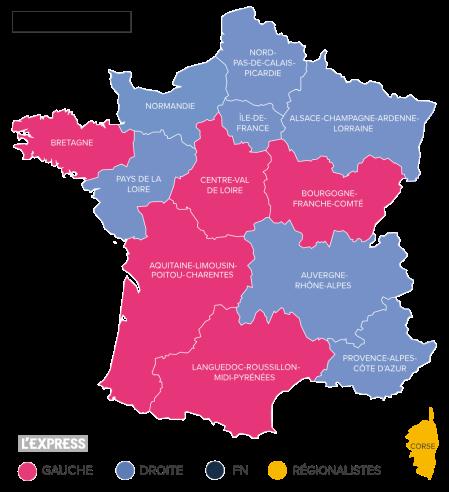 Estimation-france22h45-2ndT