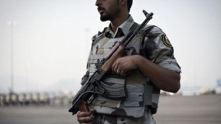 la-police-speciale-saoudiene