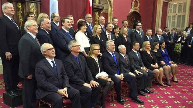 cabinet-photo-famille