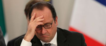 francois-hollande-au-bourget