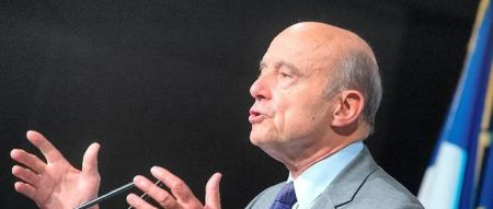 ticle-juppe