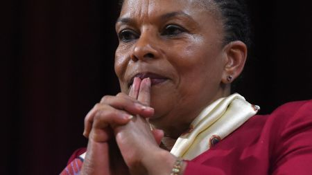 l-ancienne-ministre-de-la-justice-christiane-taubira-le-29-janvier-2016-a-new-york.jpg