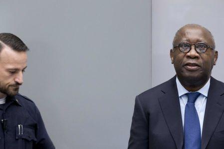 laurent-gbagbo-devant-la-cour-penale