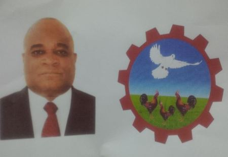 okombi-logo0