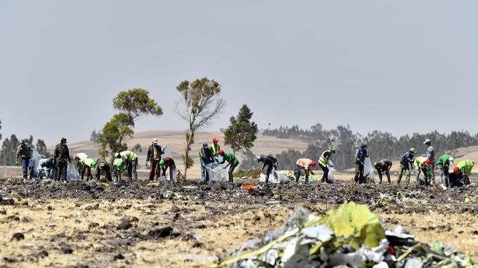 ETHIOPIA-PLANE-CRASH