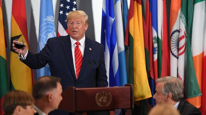 TOPSHOT-UN-US-POLITICS-DIPLOMACY-TRUMP