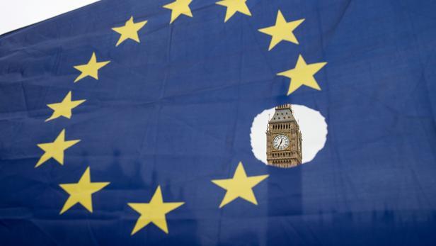 FILES-BRITAIN-EU-POLITICS-BREXIT