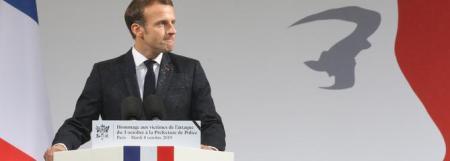 FRANCE-CRIME-ATTACK