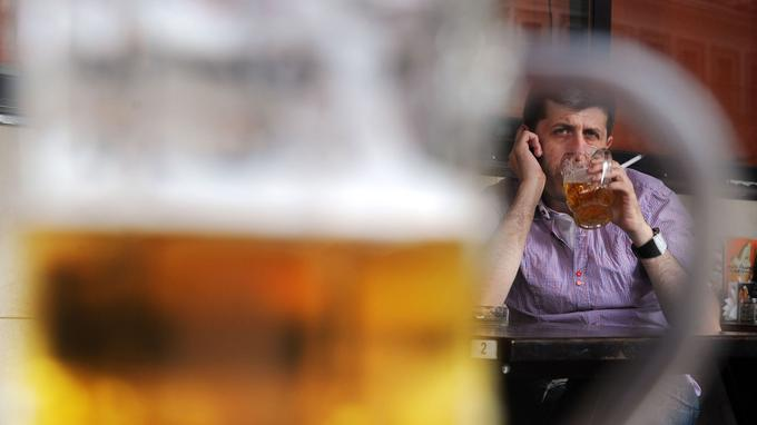 FILES-RUSSIA-ALCOHOL-HEALTH-WHO